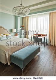 luxus wohnung im klassischen stil in moskau