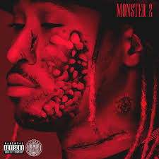 No Ceilings 2 Mixtape Download Mp3 by 12 No Ceilings 2 Tracklist Lil Wayne Removed The Color From
