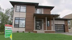 maison a vendre immobilier les maisons vendues sous l évaluation à québec ici