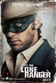 lone ranger tonto kemosabe the diner a bad trade the lone ranger re writing history
