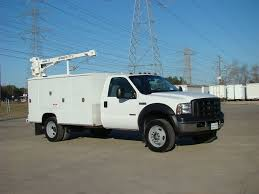 Used Service Body - C-Tec At Texas Truck Center Serving Houston, TX ... Tempe Ram New Sales Fancing Service In Az 2017 Gmc Sierra 2500hd Base Na Waterford 20627t Lynch Tire Truck Centers Best 2018 Our Services Capozza Tile Flooring Center 24 Hour Roadside Shop San Antonio Tulsa Oklahoma City Layout Of A Mobile Maintenance Service Truck Fleet Owner Used Body Ctec At Texas Serving Houston Tx Mtainer Freightliner Western Star Sprinter Tag Dutec Midway Ford Dealership Kansas Mo 64161