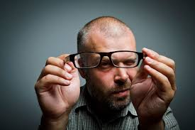 6 Things To Know When Buying Glasses Online Eyeglasses Frames Maglock Sunglasses Gravitydefying Shades You Wont Drop By Distil Zennioptical Prescription Glasses As Low 556 Eyewear Savings Tips For And Contact Lenses Money 19 Dollar Rx Eyeweb Largest Collection Of Eyeglasses Available Online At Affordable Prices 39dolrglassescom Clearance Coupons Mark Colher Issuu 34 Reading 49 Dollar Glasses Cheapglasses123com Next Biiondollar Startups 2019