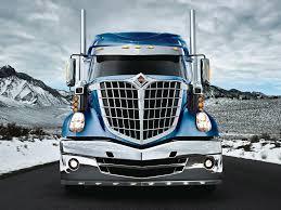 100 International Semi Truck Used Trucks For Sale Market LLC