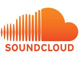 soundcloud the industries biggest publicist tuc