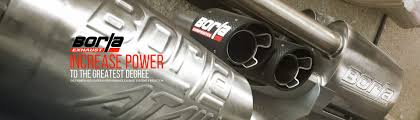 Car & Truck Performance Parts And Upgrades - CARiD.com Aftermarket Parts For The 2016 Nissan Titan Xd Preview The Fast Exhaust Manifold 4945069 3917700 Cummins 6bt59 Engine Dofeng New Cool Diesel And Truck Products Xtreme Performance Xdp Cummins Suspension Upgrades Doityourself Buyers Guide Photo 1054 Tube Nut 14 Heavy Duty Engine Power Plus Tulsas Repair Headquarters Car Caridcom Best Shops United States Revwdieselparts Garofalo Enterprises Dodge