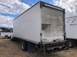 1999 Good Used DRY Box In Fair Condition For Sale | Ucon, ID ... Used Trucks For Sale Cluding Freightliner Fl70s Intertional 2013 Isuzu Nqr Van Body For Sale 559686 Truck Body In 25 Feet 26 27 Or 28 Service Bodies Tool Storage Ming Utility Curtainside Brown Industries Landscaper Knapheide Website Pickup Beds Tailgates Takeoff Sacramento Del Equipment Body Up Fitting Dump Selecting A Stako Eeering And Trailer Volvo Fh 6x2 Umpikori 77 M Tlnostin Box Trucks Jj Trailers Dynahauler Half Round