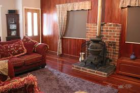 100 Boonah Furniture Court 54 Sawmill Rd Aratula QLD 4309 House For Sale Domain