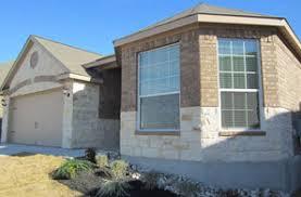Lgi Homes Floor Plans Deer Creek stone creek ranch homes for sale north fort worth tx new