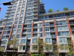 100 Yaletown Lofts For Sale Condo In Vancouver BC By Owner