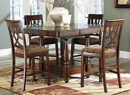 dining room discount and clearance furniture raymour and