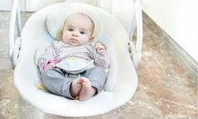 comment choisir un transat pour bébé idkids
