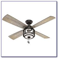 Ceiling Fan Box Menards by 100 Ceiling Fans With Lights At Menards Ceiling Marvelous