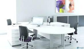 grand bureau pas cher grand bureau dangle professionnel oaxaca digital info