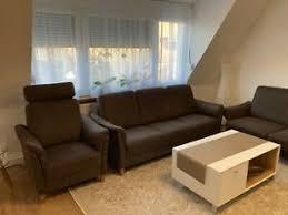 wilde wohnzimmer in schwabing west münchen ebay kleinanzeigen