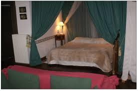 chambre hote bayeux la manoir du petit magny chambres d hôtes et gîte près de bayeux