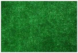 Plastic Grass In Carpet Roll Fake Rug Mats Chennai