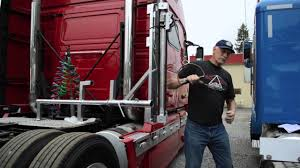 Semi-Train Work Out Machine For Semi Trucks - YouTube Sample Job Letter For Truck Driver Granistatetsmarketcom 60 70 Hour Rule Fv3 Youtube Mr Crane Jobs Australia Surprising Resume Samples For Drivers With An Objective Tow Design Template Professional Cover When Is An Ownoperator Excluded From Workers Comp Ecofriendly Driving In Pittsburgh Bay Choosing The Best Trucking Company To Work Good Resume Example Examples Paul Transportation Inc Tulsa Ok Traineeship Dump