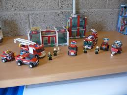 VERY LARGE LEGO CITY SET 66357 FIRE STATION 4 IN 1 | In Dundee | Gumtree Large Toy Fire Engines Wwwtopsimagescom 1pcs Truck Engine Vehicle Model Ladder Children Car Assembling Large Fire Truck Toy Cars Multi Functional Buy Csl 132110 Sound And Light Version Of Alloy Amazing Dickie Toys Large Fire Engine Toy With Lights And Sounds 2 X Rescue Extinguisher Toys Tools Big Tonka Trucks Related Keywords Suggestions Tubelox Deluxe 220 Set Tubeloxcom Wooden Amishmade Amishtoyboxcom Iplay Ilearn Shooting Water Lights N Sound 16 With Expandable Bump Kids Folding Ottoman Storage Seat Box Down