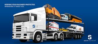 Transportation Risk – Speck Insurance Commercial Truck Insurance Ryder Trucking Owner Operator Semi Best Resource Nitic Youtube Towing An Accident Damaged Vehicle From Botany To Alexandria Florida Long Haul Blacks Commercial Fleet Insurance Quote Big Rig Quotes Brokers Whosalers We Now Present A New Trucking Insurance Company For Owner Hot Shot Companies On The Road