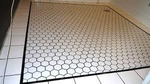 Polyblend Ceramic Tile Caulk Colors by Grout Colors Ideas U2014 Decor Trends