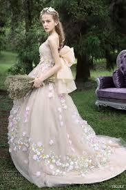 428 best Wedding Dresses images on Pinterest