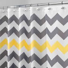 bathroom awesome chevron living room curtains gray chevron