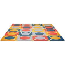 play floor tiles choice image tile flooring design ideas