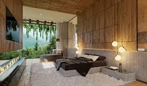 100 Villa Interiors Residential Rogue By Bishop Design Interior Design
