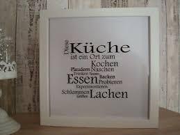 küche bild bilder wanddeko led beleuchtet kochen essen