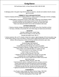 Unique Example Of Bad Resume 34 For Your Modern Template With