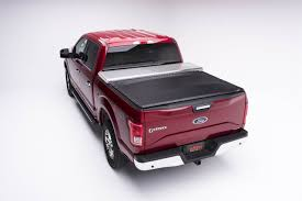 Extang ® | 32955 | Classic Tool Box Tonneau Cover - Toyota Tundra Extang Trifecta 20 Truck Bed Cover Easy Fast Installation Youtube Covers With Tool Box Rhswiftsurprisesme Solid Fold Tonneau 72019 F2f350 Long 83488 Express 7745 Classic Platinum Raven Accsories 18667283648 Chevy Silverado 2015 Emax Trifold Rollup Shipping Armored Liner Of Tampa 092014 F150 8 Bed 139 92415