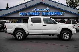2015 Toyota Tacoma Long Bed Dimensions ✓ The Amazing Toyota Ford F 150 Truck Bed Dimeions New Car Models 2019 20 Hammock In Truck Bed Chevy Chart Best 2018 Chevrolet Silverado Ideas Dodge Ram Unique Height Specs Tundra Truckbedsizescom 2000 Nissan Frontier King Cab Nemetasaufgegabelt Gmc Sierra Of 2001 Of A Avalanche Info 30 Types Detailed Dimeions Tacoma World