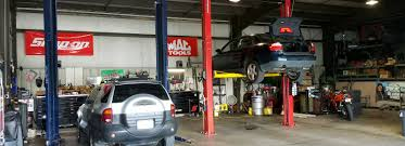 Honest Auto & Truck Repair In Franklintown | RLS Auto & Truck Repair Home Mike Sons Truck Repair Inc Sacramento California Mobile Nashville Mechanic I24 I40 I65 Heavy York Pa 24hr Trailer Tires Duty Road Service I87 Albany To Canada Roadside Shop In Stroudsburg Julians 570 Myerstown Goods North Kentucky 57430022 Direct Auto San Your Trucks With High Efficiency The Expert Semi Towing And Adds Staff Tow Sti Express Center Brunswick Ohio