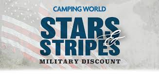 Military Discount | Camping World Fingerhut Direct Marketing Discount Codes Coupon Code Trailer Parts Superstore Hallmark Card The Best Discounts And Offers From The 2019 Rei Anniversay Sale Roadtrippers Drops Price For Plus Limits Free Accounts To Military Discount Camping World Prodigy P2 Brake Control Exploring Kyotos Sagano Bamboo Forest Travel Quotes Pearson Vue Coupon Cisco Bpi Credit Freebies World Coupon Levelmatepro Wireless Vehicle Leveling System 2nd Generation With Onoff Switch