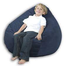 Giant Bean Bag Chairs For Kids