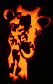 R2d2 Pumpkin Template by 12 Best Johnny Depp Yummm Images On Pinterest Beautiful Men