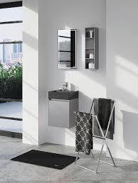 joop living regal j bath joop badezimmer badezimmer