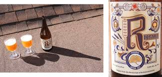 Kbc Pumpkin Ale 2015 by Chasingkendall Page 30 Of 38 Fashion And Lifestyle Blog Based