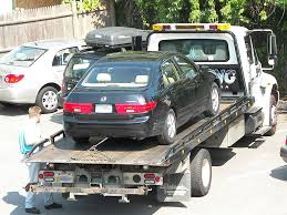 How To Start Your Own Towing Company - JT Chicago Junk Car Buyer 773 6819670 Chicago Towing A Local Company 1st First Gear 1960 Mack B61 Tow Truck Police 134 Scale Naperville Chicagoland Il Near Me English Bulldog Saved From Tow Truck In Chicago Archives 3milliondogs Httpchigocomlocaltowing 7561460 Blog In The Windy City Rates Are Huge For Companies And That Platinum Ventura Countys Premier Recovery Safety Tip When Service Arrives At Your Location Service Aarons 247 Gta5modscom
