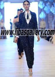 party dress shop hsy party dresses online buy pakistani
