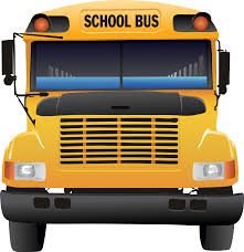 Transportation Home Page - Gallup-McKinley County Schools Best 25 Bus Cversion For Sale Ideas On Pinterest School Bus Middleton District Homepage Purple Cane Creek Farm In Saxapahaw Campersrvs Rent City Of Aspen Routes Schedule Rfta Florida Vw Rentals Camping Adventures Krapfs Coaches Transportation West Chester Pa Weddingwire Route Schedules Wichita Falls Tx Official Website Greeleyevans 6 142 Best Buses Images Vintage New Electric Makes Stop Steamboat Springs Nationwide Bus Memories2
