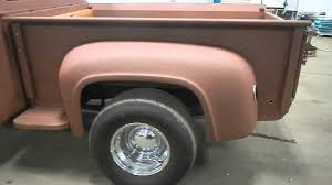 1964 Ford F100 Flareside Short Box Truck 30049 - YouTube Ford F250 4x4 Original Highboy 1961 1962 1963 1964 1965 F100 In Florida For Sale Used Cars On Buyllsearch Flashback F10039s New Arrivals Of Whole Trucksparts Trucks Pickup Officially Own A Truck A Really Old One More Flatbed Pickup Item G4727 Sold Sep 571964 Truck Archives Total Cost Involved Believe It Or Not This Yellow N850 To Be Fire Ford V8 Pick Up Truck Classic American Youtube Short Bed Unibody Falcon Squire Tiki Taxi Photo Gallery Autoblog