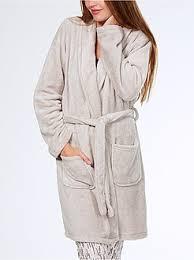 robe de chambre hello peignoir femme hello simple vintage white negligee
