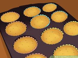 Image Titled Add Filling To A Cupcake Step 26
