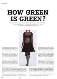 Resultat De Recherche Dimages Pour Fashion Magazine Article