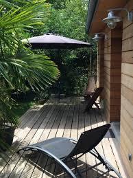 chambre d hote merignac clos bamboo chambre d hôtes à mérignac près de bordeaux accueil