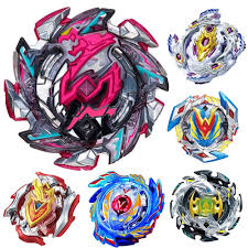 Beautiful Detailed Coloring Pages Coloriage Toupie Beyblade Metal Fury