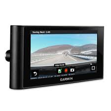 Garmin DezlCam LMT-D Truck GPS Sat Nav HGV Dash Cam Lifetime UK EU ... Amazoncom Garmin Nvi 2497lmt 43inch Portable Vehicle Gps With Garmin 78 X 1 477 Truck Navigator Black 40tp43 Best Of Gps Map Update The Giant Maps Announces Dzltm 570 And 770 Its Most Advanced Vs Rand Mcnally List4car Dezlcam Lmtd Sat Nav Hgv Dash Cam Lifetime Uk Eu Got An Rv Or Take The Right Model Cybrtown Attaching A Backup Camera To Dezl Trucking With Dezl 770lmtd Truck Sat Nav Is Preloaded Full European 760lmt Review Automotive Fleet Management Intertional Oukasinfo Truckway Pro Series Edition 7 Inches 8gb Rom256mg
