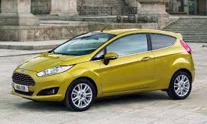 ford 3 portes ford 3 portes essai voiture automeeting fr