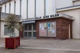 un cinéma remplacera bien la salle jean vilar actu fr